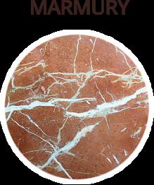 parapety marmurowe bielsko