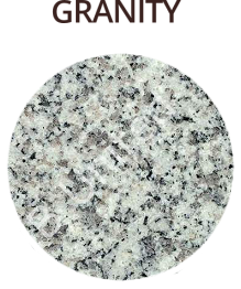 podłogi granitowe bielsko