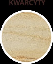 posadzki granitowe bielsko