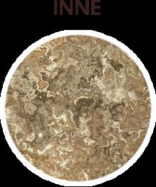 posadzki kamienne bielsko
